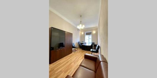 st. Shota Rustaveli Kiev Apartment for Sale 19368