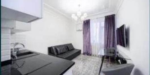 st. Barbyusa 37/1 Apartment for Sale in Kiev 18201