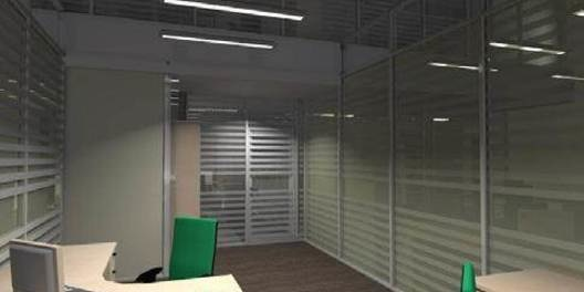 Rent an Office in Kiev Kiev Center Holosiivskiy