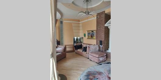 st. Krasnoarmeyskaya 48 Rent an Apartment in Kiev 3055