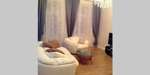 st. Shota Rustaveli 12 Kiev Apartment for Rent 2090