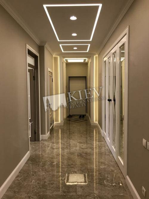 Palats Ukraina Kiev Apartment for Sale