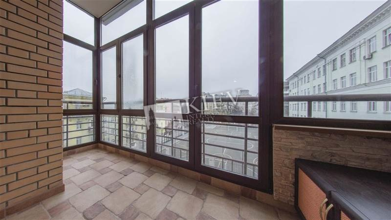 st. Lyuteranskaya 10a Bathroom 2 Bathrooms, Bathtub, Heated Floors, Shower, Washing Machine, Interior Condition Brand New