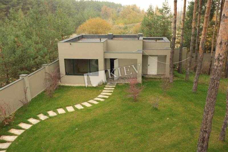 Kiev House for Rent Suburbs of Kiev