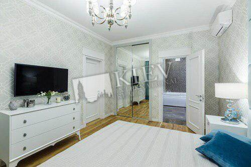 st. Strutinskogo 2 Communication Cable TV, Wi-fi Internet Connection, Residential Complex Pechersk Sky