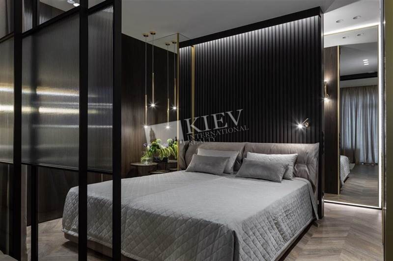 st. Laboratornyy pereulok 7 Kiev Long Term Apartment 16869