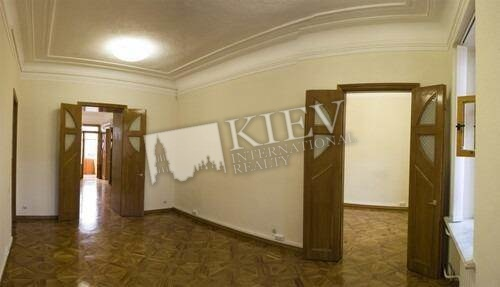 Zoloti Vorota Property for Sale in Kiev