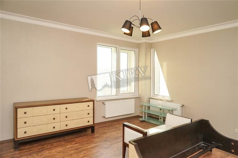 (Other) Kiev Apartment for Sale