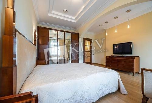 Zoloti Vorota Kiev Apartment for Sale
