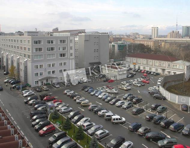Office for rent in Kiev Kiev Center Shevchenkovskii