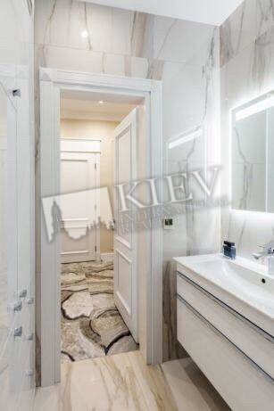 Apartment for Rent in Kiev Kiev Center Pechersk Pechersk Sky