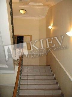 st. Yaroslavov Val 38 Property for Sale in Kiev 18644