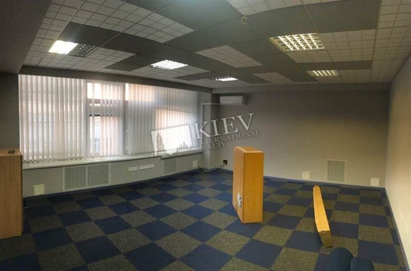 Long Term Apartment in Kiev Kiev Center Shevchenkovskii