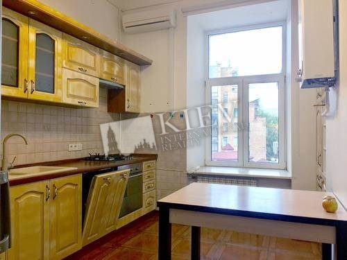 st. Yaroslavov Val 16B Parking Yard Parking, Bathroom 2 Bathrooms, Bathtub, Jacuzzi, Shower