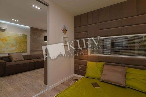 Kiev Apartment for Rent Kiev Center Holosiivskiy Park Avenue