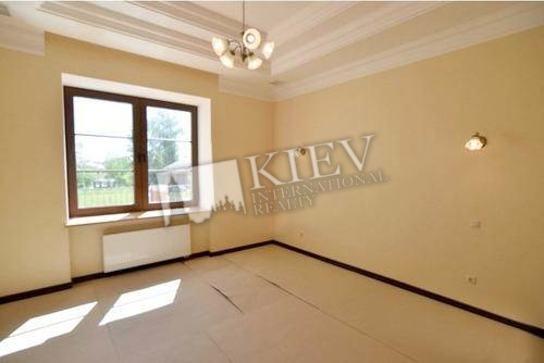 (Other) Kiev House for Rent