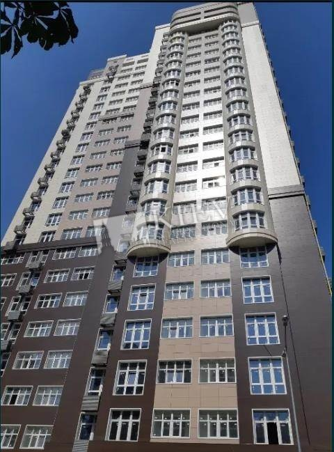 st. Lumumby 11 Kiev Apartment for Sale 18133