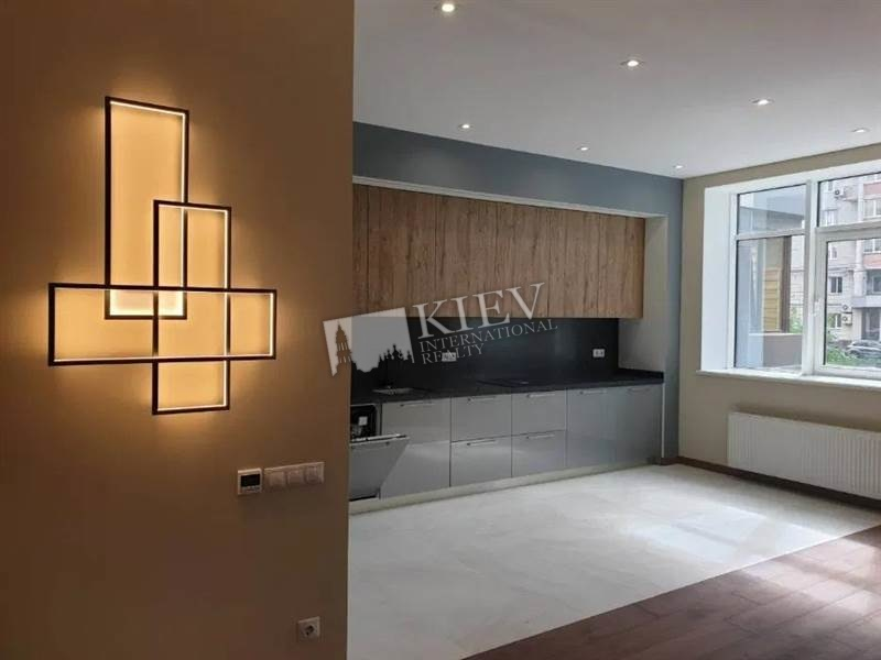 st. Dragomirova 12 Property for Sale in Kiev 18118