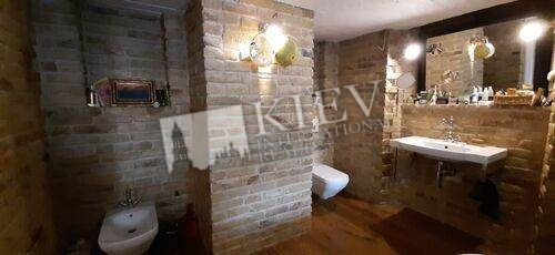 Rent an Apartment in Kiev Kiev Center Shevchenkovskii