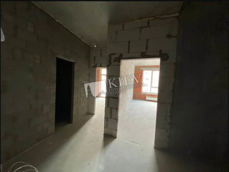 Property for Sale in Kiev Kiev Center Pechersk