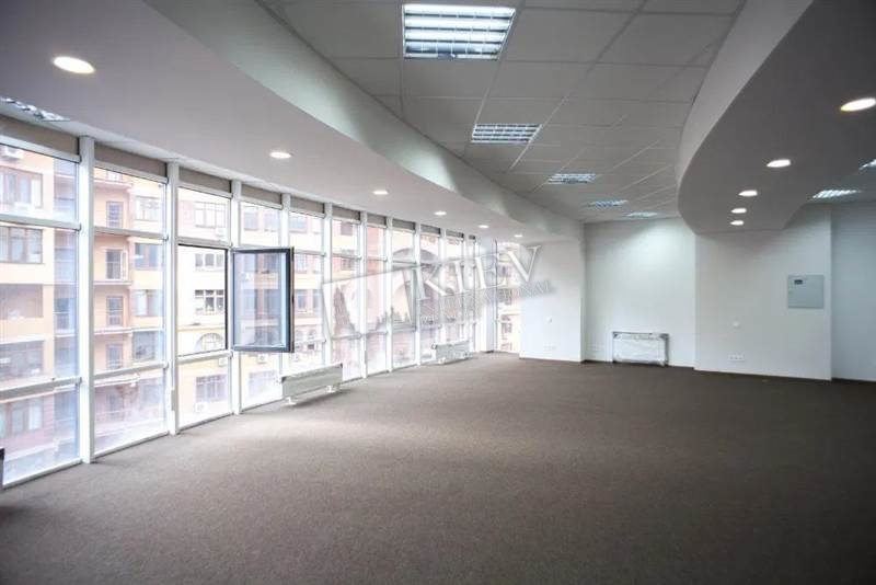 Rent an Office in Kiev Kiev Center Pechersk
