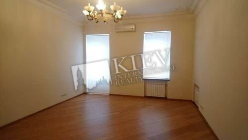 st. Sechevyh Streltsov 13 Office for sale in Kiev 18086