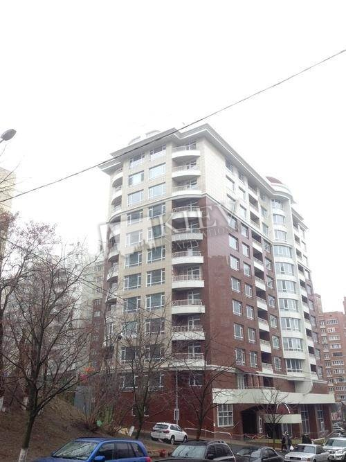 st. Antonovicha 131 Kiev Apartment for Sale 19400