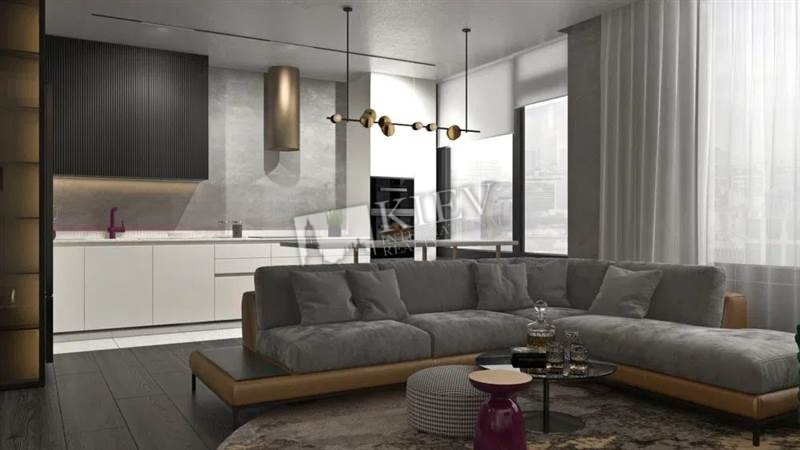 st. Fedorova 2a Living Room Fireplace, Flatscreen TV, Fold-out Sofa Set, Home Cinema, L-Shaped Couch, Sound System, Furniture Flexible