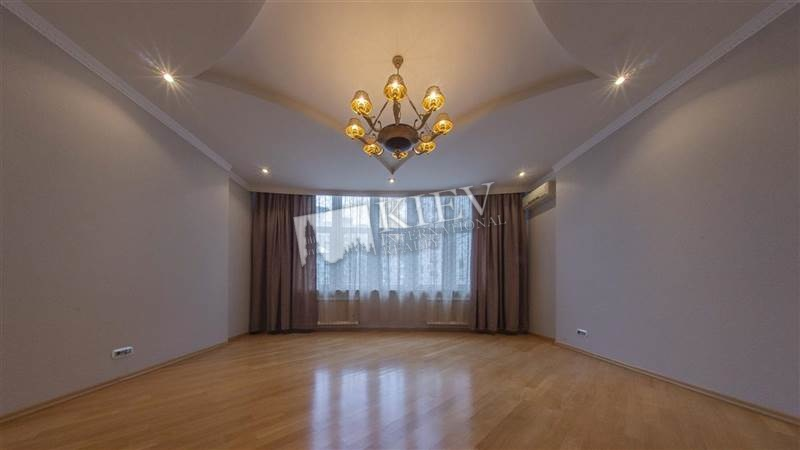 st. Lyuteranskaya 10a Kiev Long Term Apartment 576