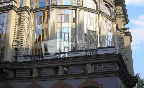Office for rent in Kiev Kiev Center Holosiivskiy