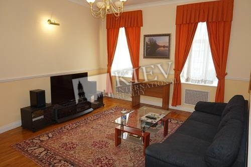 Palats Sportu Apartment for Rent in Kiev