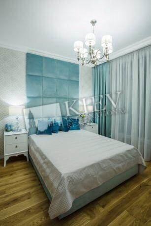 st. Strutinskogo 2 Apartment for Rent in Kiev 15628