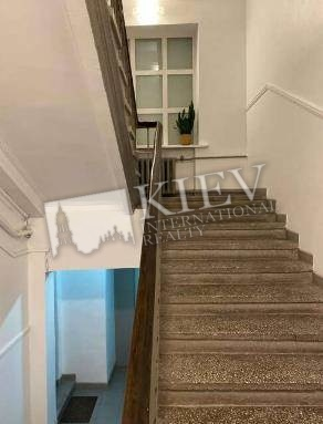 Apartment for Sale in Kiev Kiev Center Holosiivskiy