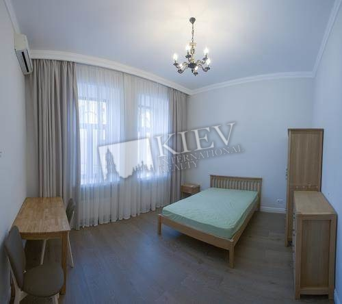 st. Vozdvizhenskaya 38 Kiev Apartment for Rent 3891