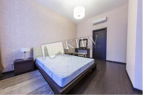 st. Krasnoarmeyskaya, 18 Bathroom 1,5 Bathrooms, Bathtub, Heated Floors, Shower, Washing Machine, Elevator Yes