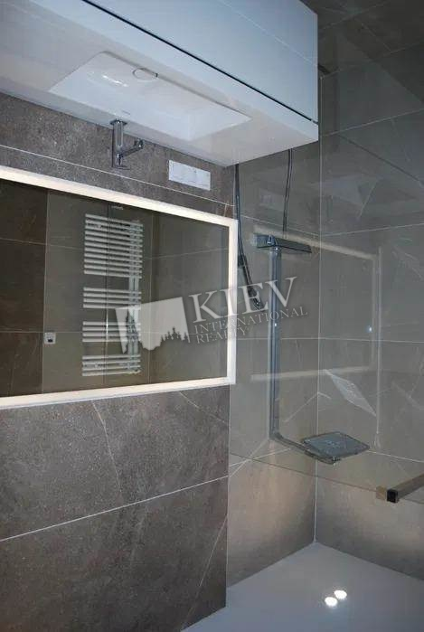 Property for Sale in Kiev Suburbs of Kiev Novopecherskie Lipki