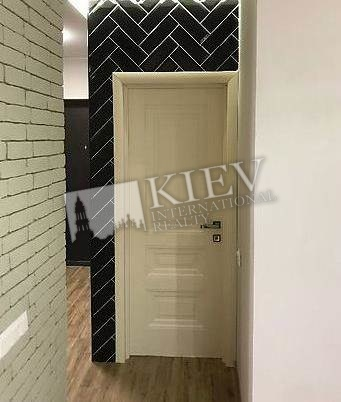 Palats Ukraina Apartment for Sale in Kiev