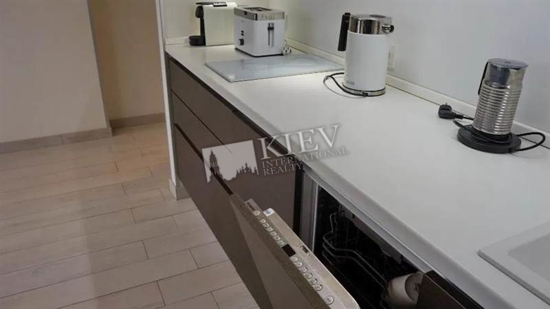 (Other) Apartment for Sale in Kiev