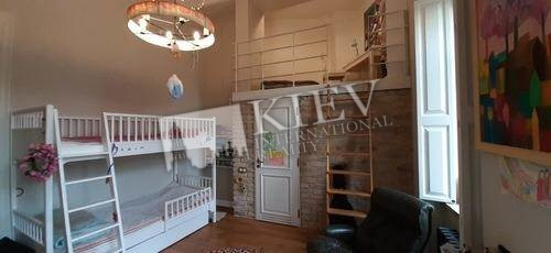 Two-bedroom Apartment st. Streletskaya 8/2 19344