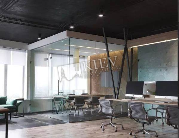 Office Rental in Kiev Kiev Center Pechersk