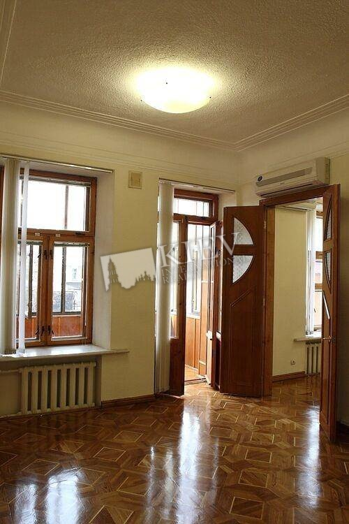 Property for Sale in Kiev Kiev Center Shevchenkovskii