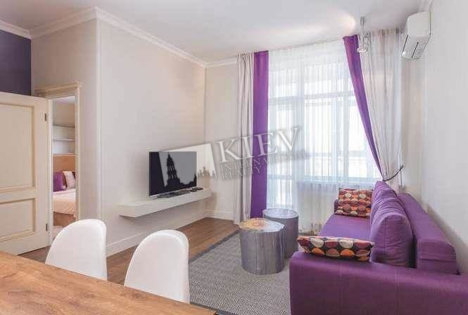 st. Dragomirova 16 Hot Deal Hot Deal, Balcony 2 Balconies, Covered