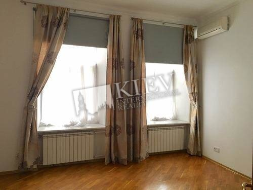 st. Yaroslavov Val 16B Interior Condition 3-5 Years, Elevator Yes