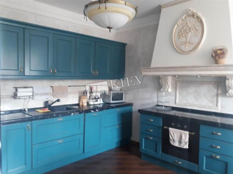 Two-bedroom Apartment st. Zlatoustovskaya 50 12887