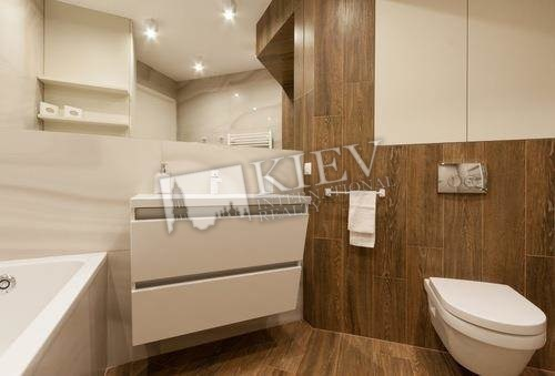 Kiev Apartment for Sale Podil
