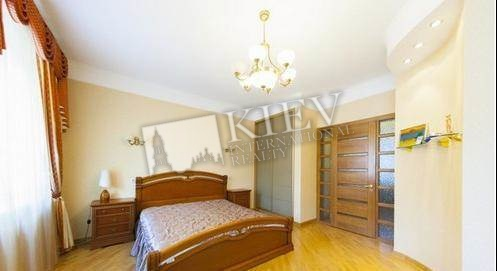 Two-bedroom Apartment st. Voloshskaya 51/27 7071