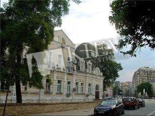 Office for sale in Kiev Kiev Center Shevchenkovskii