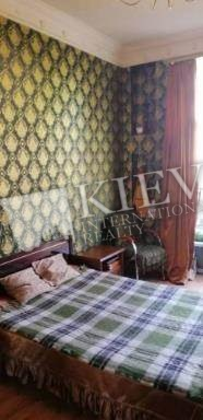 st. Obolonskaya 37b Property for Sale in Kiev 17623