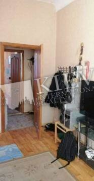 Property for Sale in Kiev Podil