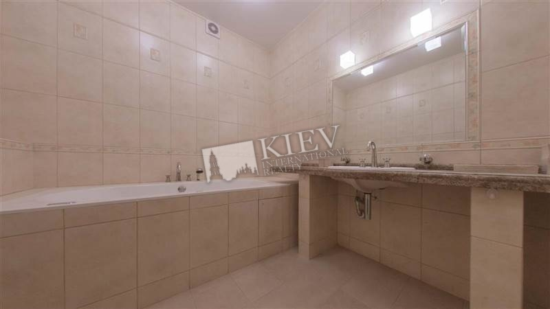 Two-bedroom Apartment st. Lyuteranskaya 10a 576